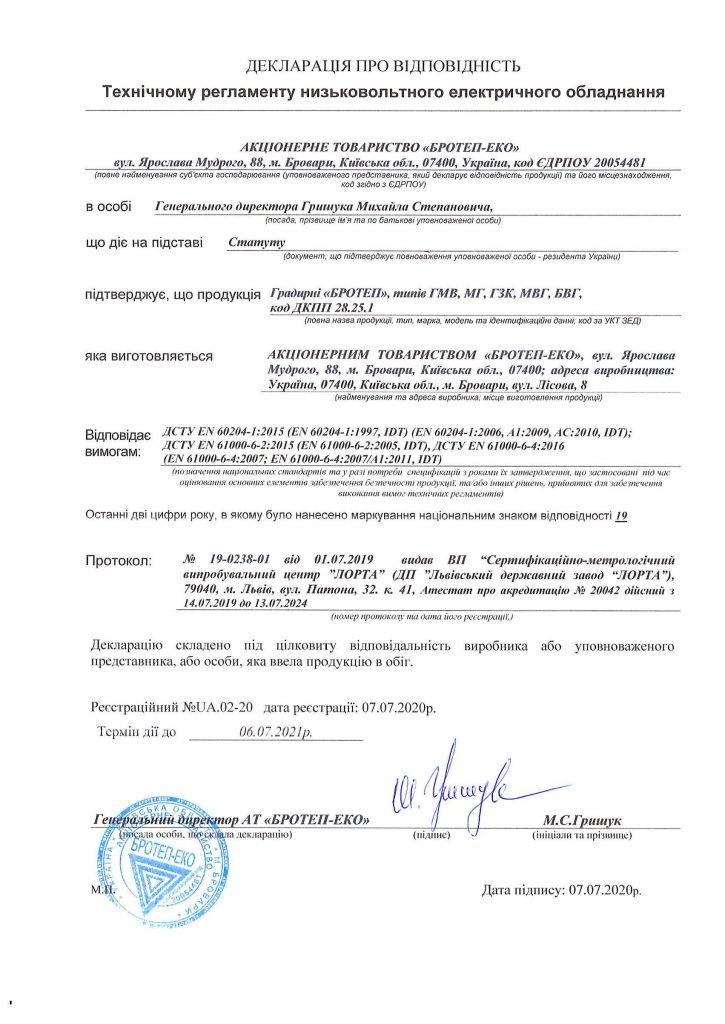 deklaratsiya_nizkovolt_obladnannya_2020-2021